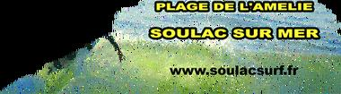 OSC Soulac Surf5