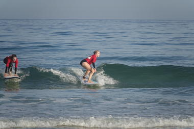 Ocean Ride14