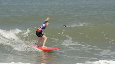 Ocean Ride17