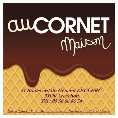 Au-cornet-maison-2
