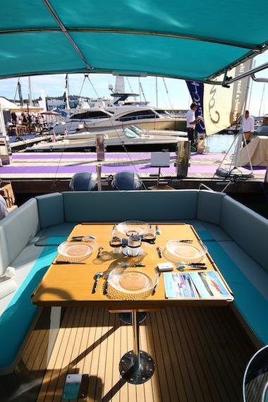 AC-Yachting2