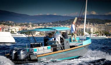 AC-Yachting3