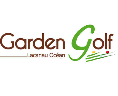 Activité de plein air Garden Golf Lacanau (11)