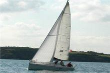 Activoile