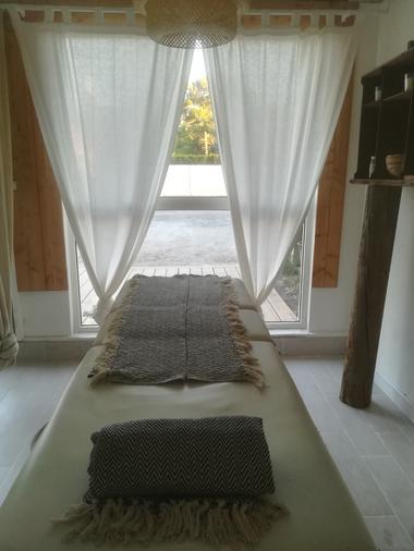 Anamaya-Massages6