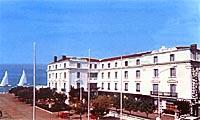 Arcachon - Grand Hôtel Richelieu