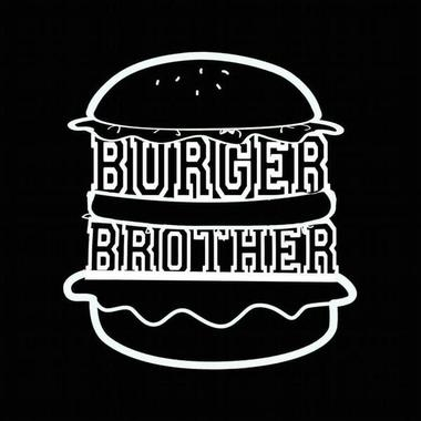 Burger and Bro (1)