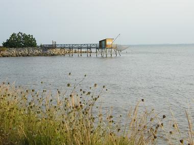 Balades Insolites en Presqu'Île6