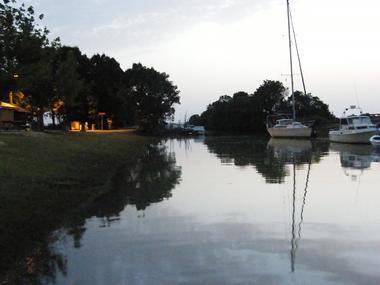 Balades Insolites en Presqu'Île7