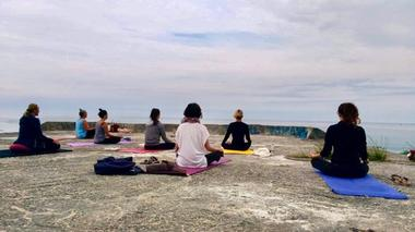 Bliss Yoga4
