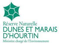 Réserve naturelle dunes et marais