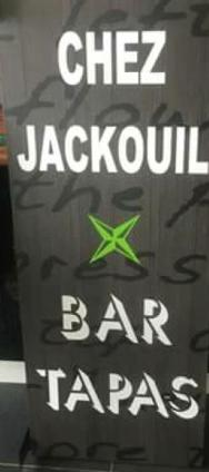 Chez Jackouil