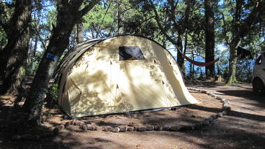 Camping Ermitage3