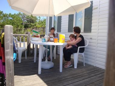 Camping Le Solei d'Or3