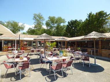 Camping Les Ourmes3