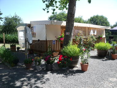 Camping Saint Vivien3