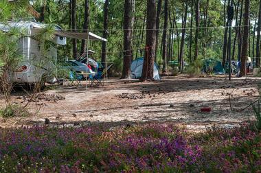 Camping du Gurp5