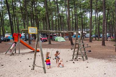 Camping du Gurp8