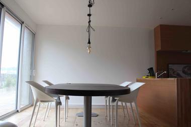 Chambres d'hôtes Montalivet Mille et une Nuits8