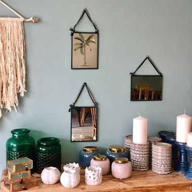 Chaï Tea & House