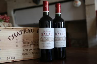 Château Balac3