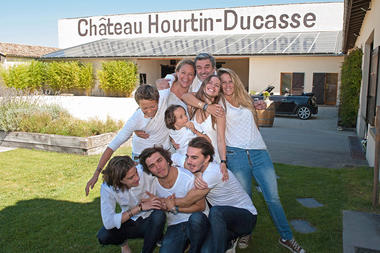 Chateau-Hourtin-Ducasse3-2