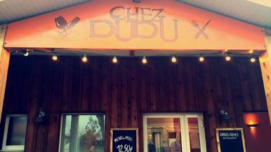 Chez Dudu1