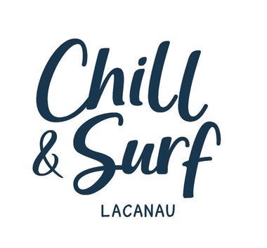 Chill---Surf1