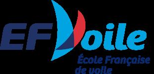 Club de Voile Hourtin Médoc3