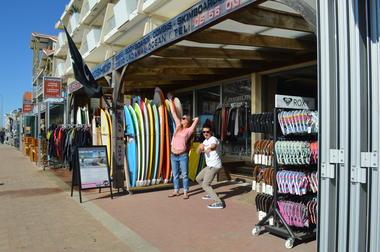 Commerces Lacanau Surf City2