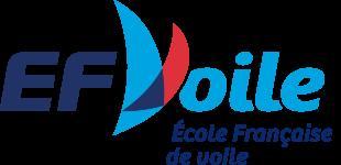 EFVoile - Club CVHM
