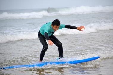 Ecole de Surf-Banana Surf School-Lacanau (6)
