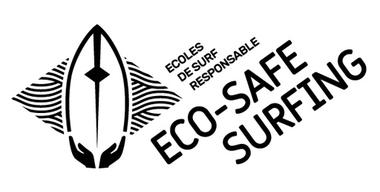 Ecole de Surf HCL et Bodyboard