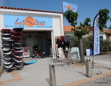 Ecole de surf LA SUD (6)