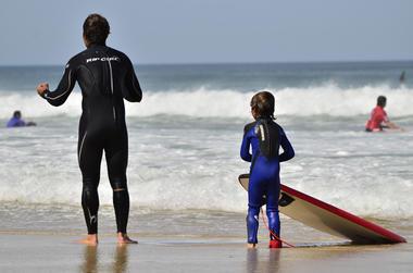 Ecole de surf LA SUD (21)