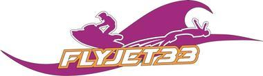 Flyjet33