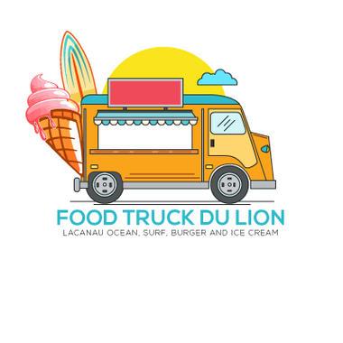 Food Truck Le Lion