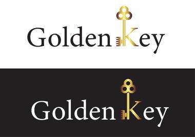 Golden Key 4