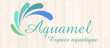 L'Aquamel