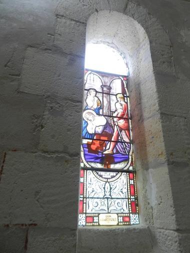 La Chapelle1