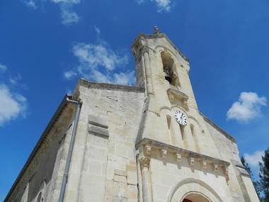 La Chapelle16