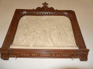La Chapelle4