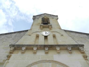 La Chapelle5