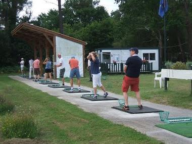 Le Balata Golf Practice4