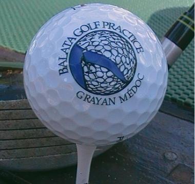 Le Balata Golf Practice5
