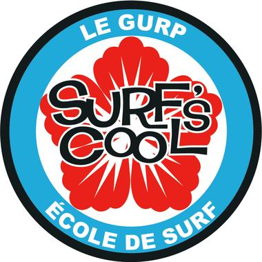 Le Gurp Surf's Cool