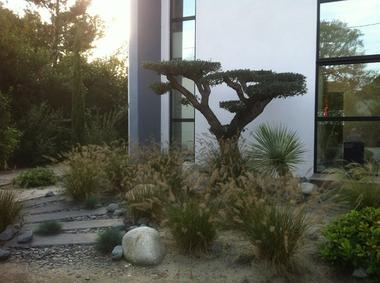 Les Jardins de la Pointe8