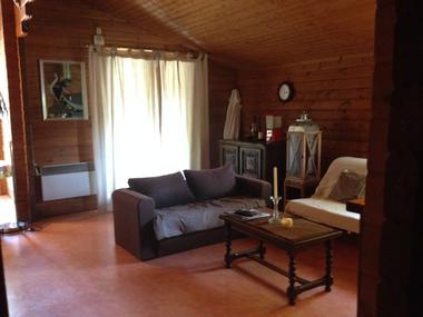 Location de vacances -Hourtin-Bailly (4)