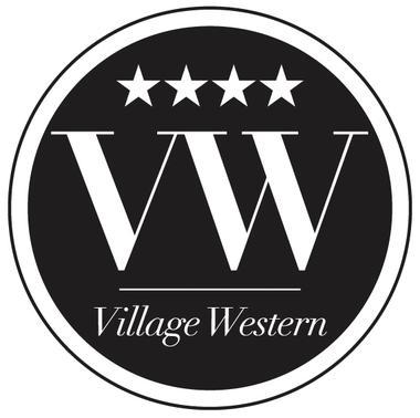 Camping Village western