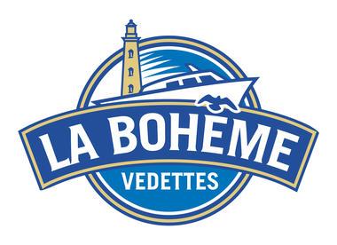 Vedette la Bohême